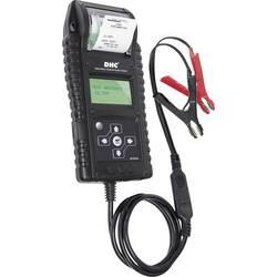 GYS BT 2010 START-STOP DHC tester za avtomobilski akumulator, nadzorna naprava za akumulator 180 cm