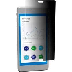 3M iPhone folija za zaštitu od gledanja N/A 1 St.