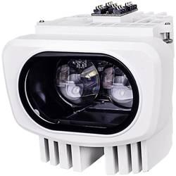 Vivotek sigurnosno svjetlo AI-106