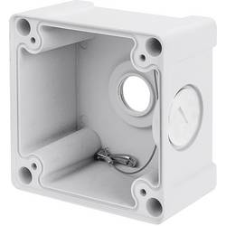 Vivotek priključna kutija AM-719