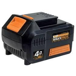 Batavia Maxx Pack Collection 7062518 električni alaT-akumulator 18 V 4000 mAh li-ion