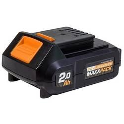 Batavia Maxx Pack Collection 7062517 električni alaT-akumulator 18 V 2000 mAh li-ion