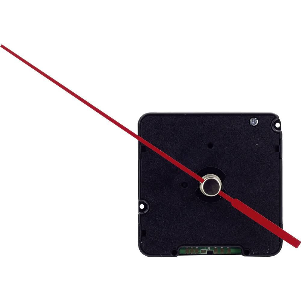 Radijski Satni mehanizam Smjer okretaja=Desno 91050 Pokazivač valne duljine=11.8 mm