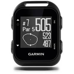 Garmin Approach G10 gps ura za golf