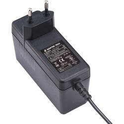 Dehner Elektronik ATS 060T-W480E plug-in napajanje, fiksni napon 48 V/DC 1.25 A 60 W stabilizirano