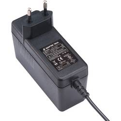 Dehner Elektronik ATS 060T-W120E Plug-in napajanje, fiksni napon 12 V/DC 5 A 60 W Stabilizirano