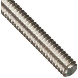 Jeklene navojne palice Famotec Dolžina: 250 mm