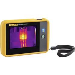 Fluke FLK-PTI120 9HZ toplotna kamera -20 do 150 °C 120 x 90 piksel 9 Hz fluke povezava, wifi