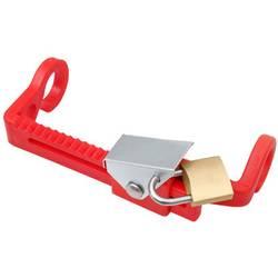 Kalthoff ProtectionClip BAUER 782020-03 Zaščita Klip, 782020-03