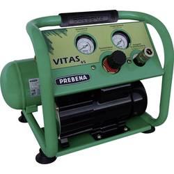 Prebena Pnevmatski kompresor Vitas 45 4 l 10 bar