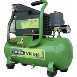 Prebena Pnevmatski kompresor Vigon 120 12 l 8 bar