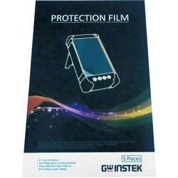 GW Instek GPF-700 GW Instek GPF-700 zaščitna folija, 11PF-70000101