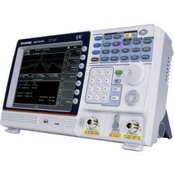 GW Instek GPL-5010 GW Instek GPL-5010 prehodni omejevalnik, 03CYPL501000