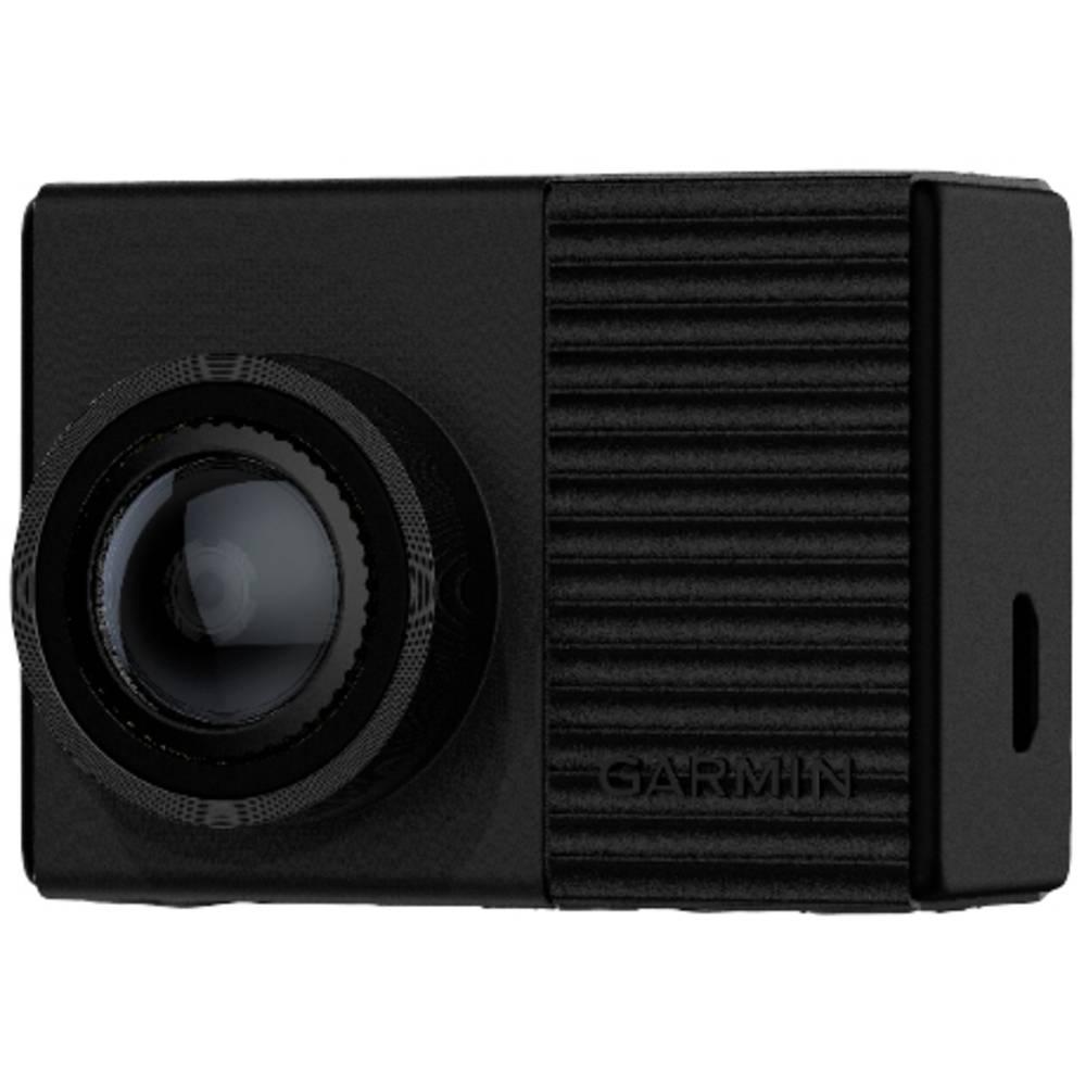 Garmin 66W Avtomobilska kamera z GPS-sistemom Razgledni kot - horizontalni=180 ° Zaslon, Opozorilo pred trčenjem