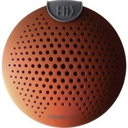 Bluetooth zvučnik Boompods Soundclip Alexa funkcija govora slobodnih ruku, vanjski, vodootporan, amazon alexa integrirana izravn