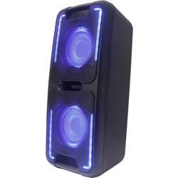 Reflexion PS08BT zvočnik za zabave 16.5 cm 6.5 palec 240 W 1 kos