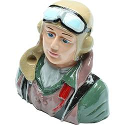 Pichler C3191 Alliance pilot (možicelj) (D x Š) 70 mm x 65 mm 1 kos