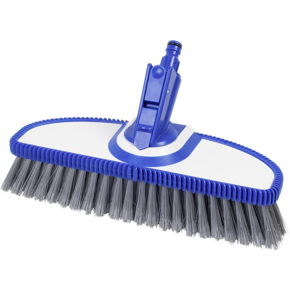 Krtača umijte mehko Vario Brush 6681 1 kos (D x Š x V) 320 x 145 x 100 mm