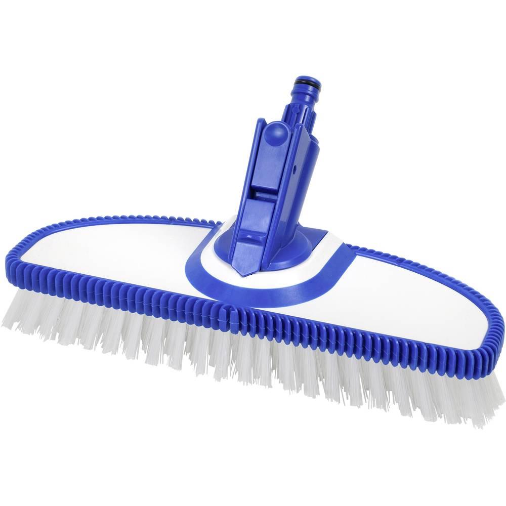 Trdo krtačo umijte Vario Brush 6682 1 kos (D x Š x V) 320 x 145 x 100 mm