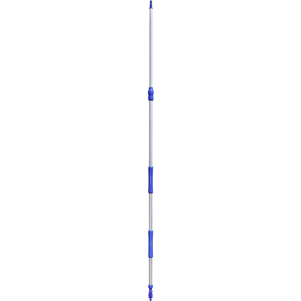 Vario Brush 6652-300 1 KOS (D x Š x V) 150, 300 cm, cm x 4 cm x 4 cm