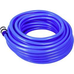 Vario Brush 6610 14.65 mm 20 m modra vrtna cev