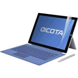 Dicota Anti-Glare Filter 3H für Surface Pro 3 filter proti bleščanju Microsoft Surface Pro 3.1 KOS