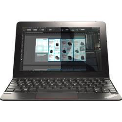 Dicota Anti-Glare Filter für Lenovo ThinkPad Tablet 10 filter proti bleščanju Lenovo ThinkPad Tablet 10.1 KOS