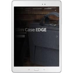 Dicota Secret 2-Way für Samsung Galaxy Tab A 10.1 zaščitna zaslonska folija D31279 Primerno za model: samsung galaxy tab a 10.1