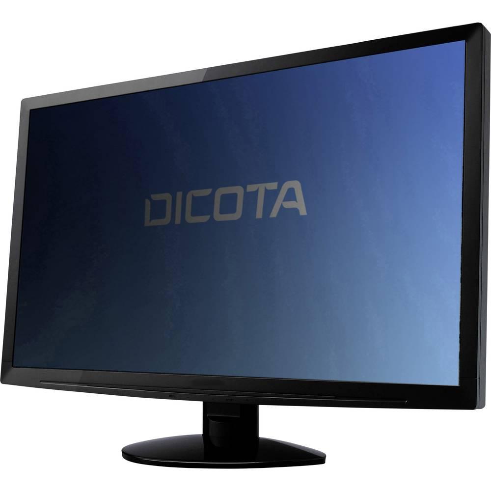 Dicota Secret 2-way 29.0 Wide (21:9) Zaščitna zaslonska folija () D70119