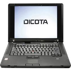 Dicota Secret 11.6 Wide (16:9) Zaščitna zaslonska folija ()Slikovni format: 16:9 D30109
