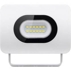 Goobay Slim 39015 LED zunanji reflektor 10 W nevtralno bela