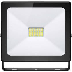 Goobay Slim 38902 LED zunanji reflektor 20 W nevtralno bela