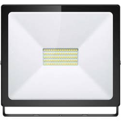 Goobay Slim 39009 LED zunanji reflektor 50 W nevtralno bela