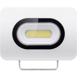 Goobay Slim 38704 LED zunanji reflektor 30 W nevtralno bela