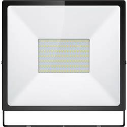 Goobay Slim 39010 LED zunanji reflektor 100 W nevtralno bela