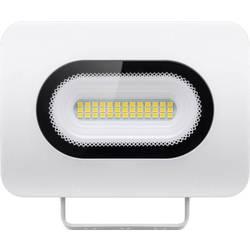 Goobay Slim 38703 LED zunanji reflektor 20 W nevtralno bela