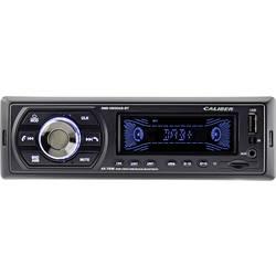 Caliber Audio Technology RMD 050DAB-BT avtoradio DAB+ radijski sprejemnik, Bluetooth® komplet za prostoročno telefoniranje