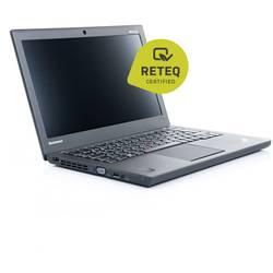 Lenovo ThinkPad X240 Prenosni računalnik (obnovljen) 31.8 cm(12.5 )Intel Core i5 8 GB 128 GB SSD Intel HD Graphics 4400 Windows