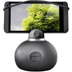 držač za pametni telefon Ballpod Smartfix 537017