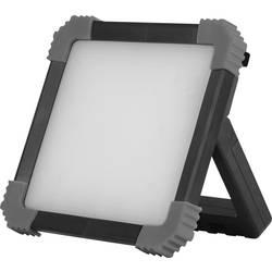 N/A radno svjetlo Shada 300731 Illuminator 50 W 4000 lm