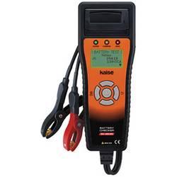 Kaise Tester za baterije SK-8535 9998402220