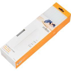 Steinel palice za vroče lepljenje 11 mm 250 mm 40 kos