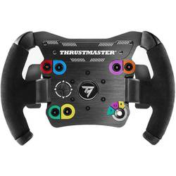 Thrustmaster TM Open Wheel AddOn volan add-on USB PlayStation 4, Xbox One, PC črna