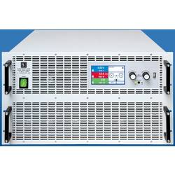 Elektronski bremenski EA Elektro-Automatik EL 9750-120 B 6U 750 V/DC 120 A 7200 W