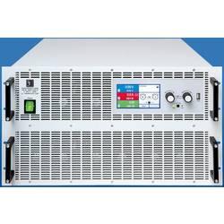 Elektronski bremenski EA Elektro-Automatik EL 9200-420 B 6U 200 V/DC 420 A 12000 W