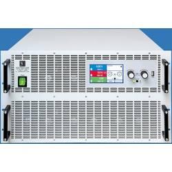 Elektronski bremenski EA Elektro-Automatik EA-EL 9360-240 B 6U 360 V/DC 240 A 10800 W