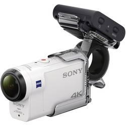 Sony FDRX3000RFDI.EU akcijska kamera 4K, gps, full hd