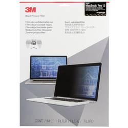 3M PFMR13 folija za zaštitu zaslona 33,0 cm (13) Format slike: 16:10 7100077405 Pogodno za model: Apple MacBook Pro 13 Zoll