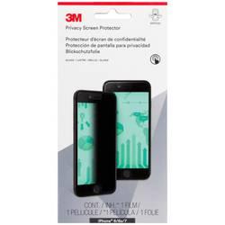 3M folija za zaštitu zaslona 11,9 cm (4,7) Format slike: 16:9 7100042779 Pogodno za model: Apple iPhone 6