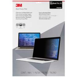 3M PFNAP007 zaščitna zaslonska folija 33,0 cm (13) Slikovni format: 16:10 7100115681 Primerno za model: apple macbook pro 13 in